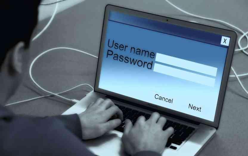 Не можете ввести пароль в Windows 10?  Вот как это исправить