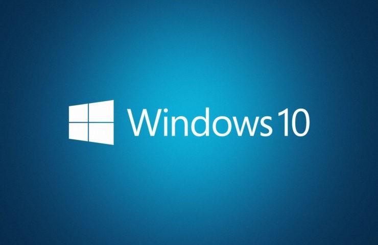 Загрузите и установите Microsoft Family Safety в Windows 10