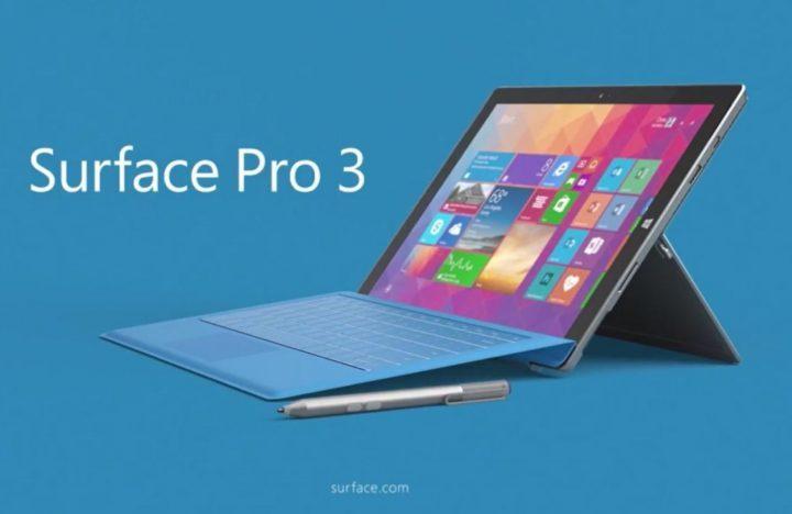 Вот как исправить проблему разряда батареи Surface Pro 3, не платя 500 долларов за новую батарею