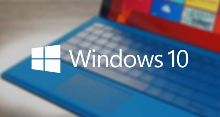 Как управлять пользователями и группами в Windows 10