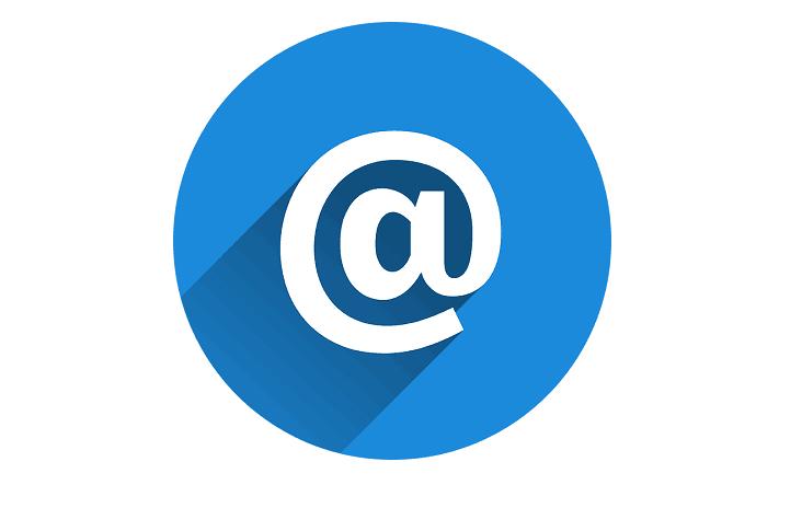 Как добавить учетную запись iCloud, Yahoo!  или QQ в Почту Windows 10