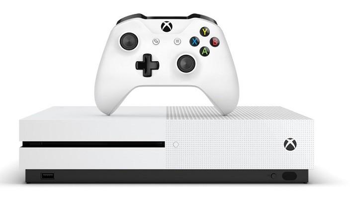Как исправить проблемы с разрешением 4K 60 Гц на Xbox One S