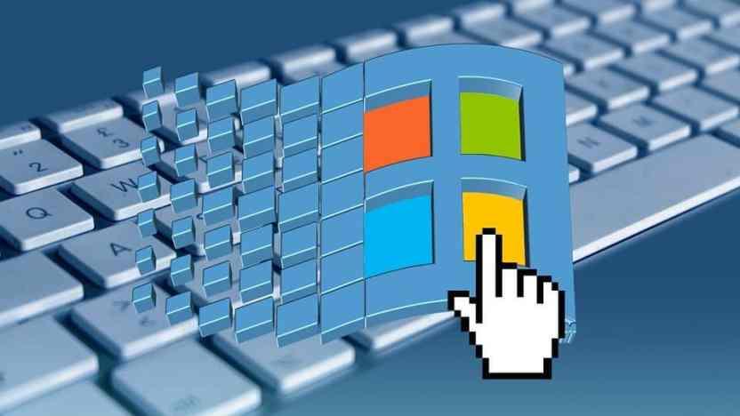 Как обновить устаревшие драйверы в Windows 10