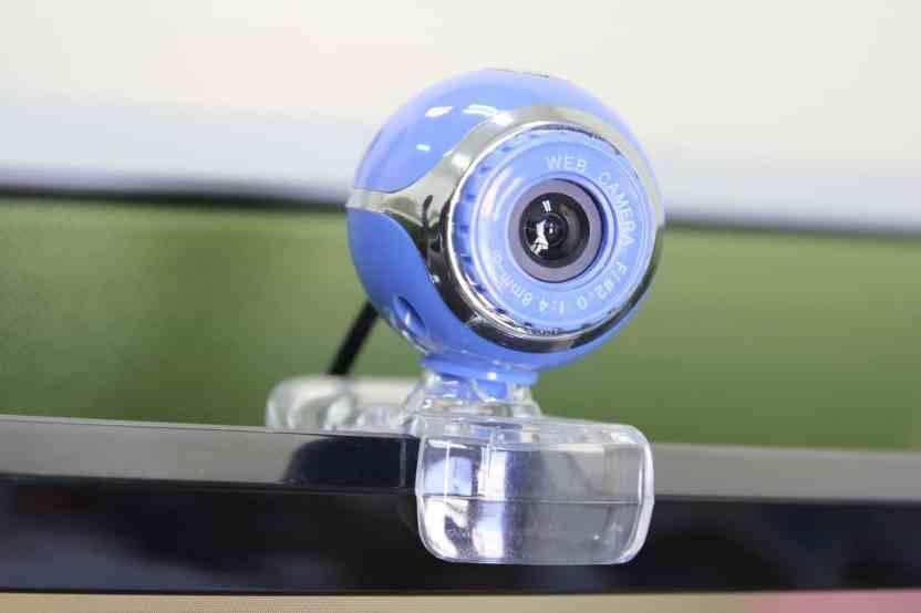 Как исправить проблемы с подключением к веб-камере в Windows 10