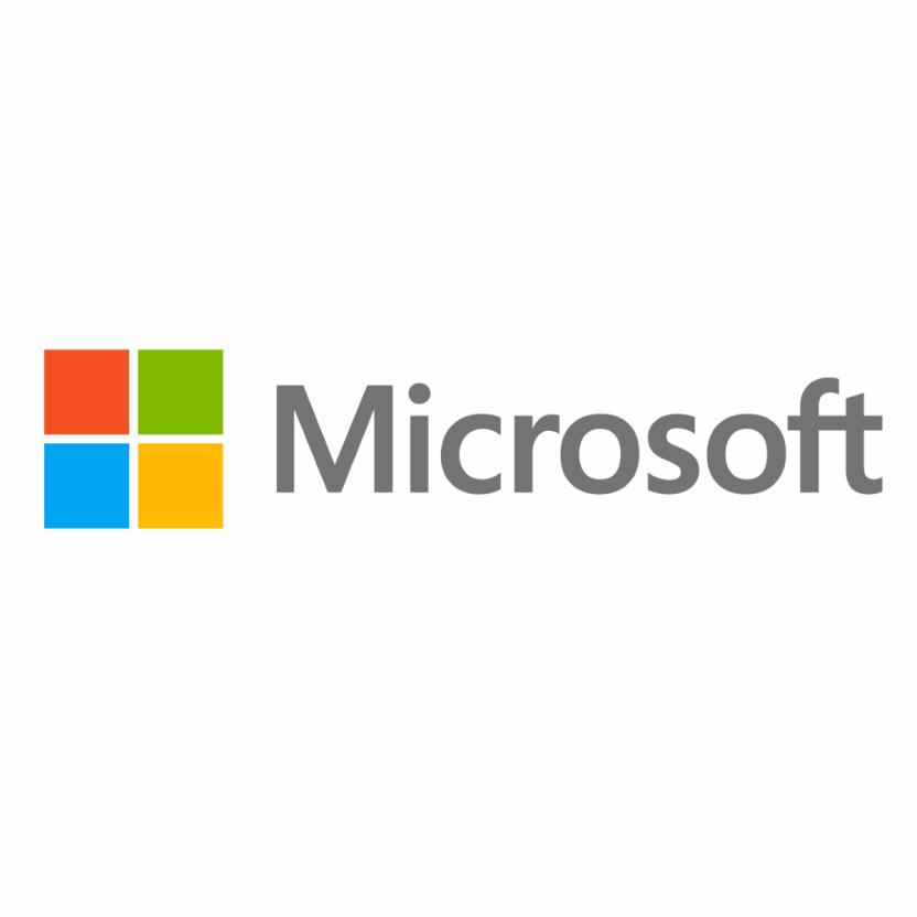 Esta es una guía completa para reparar los códigos de error de Windows Store