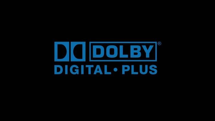 Cómo resolver problemas con el sonido Dolby en Windows 10