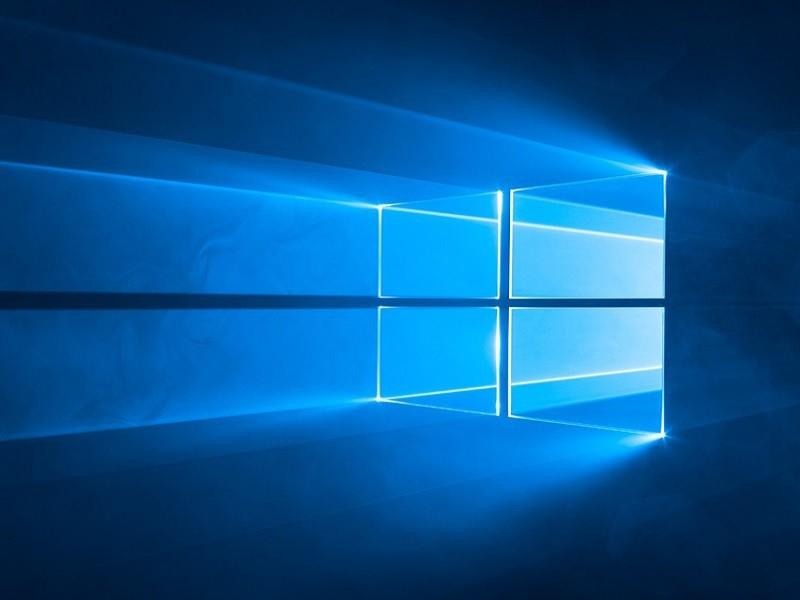 Corrección: Actualización del aniversario de Windows 10 ralentizando la velocidad de Internet
