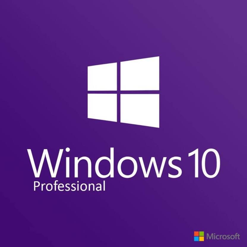 Cómo comprobar si una actualización específica de Windows está instalada en Windows 10