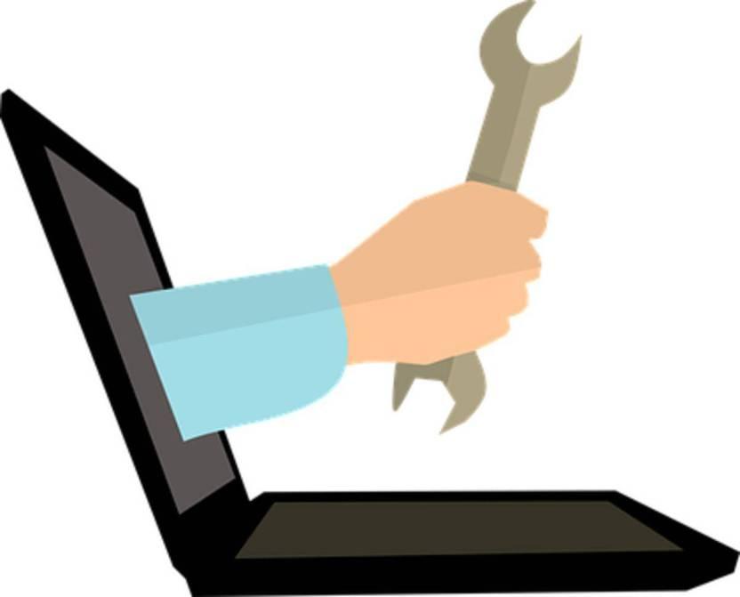 Top 5 Herramientas y software de solución de problemas para Windows 10