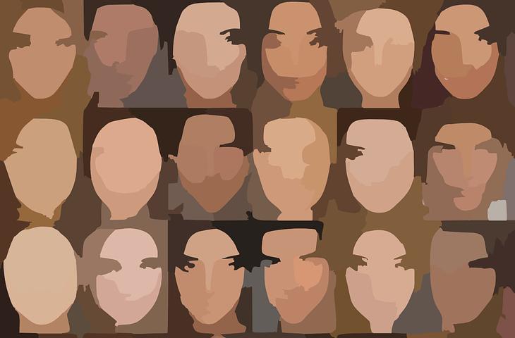 5 mejores software de desenfoque facial para usar