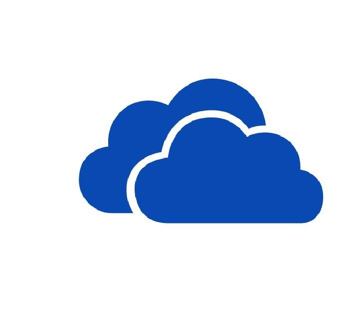 Arreglo completo: Falta la sobreimpresión del icono de OneDrive en Windows 10, 8.1, 7