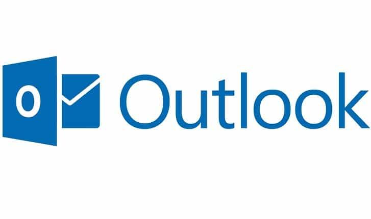Cómo recuperar mensajes de Outlook borrados/archivados en Windows 10