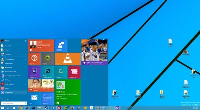 Corrección: 0xc1900101 Mensaje de error después de actualizar a Windows 10