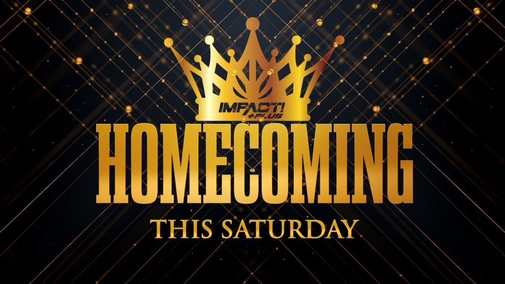 homecoming-2021-title-saturday-min