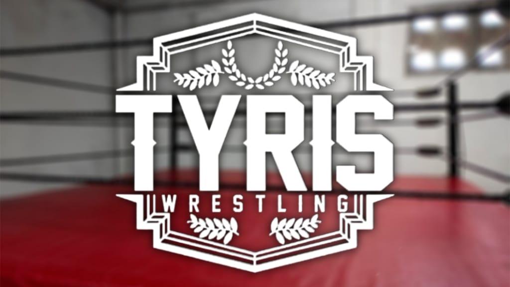 Tyris Wrestling