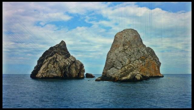 IslasMedas.jpg