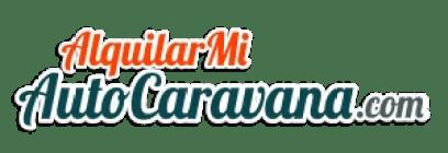 500px-AlquilarMiAutocaravana.com