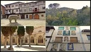 Fotopreviogeneral provincia de Salamanca