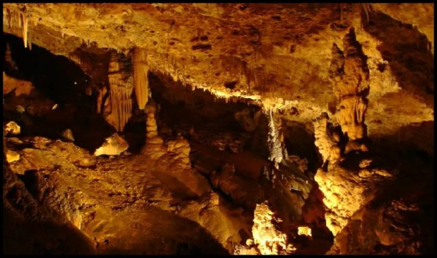 cueva-de-don-juan_84