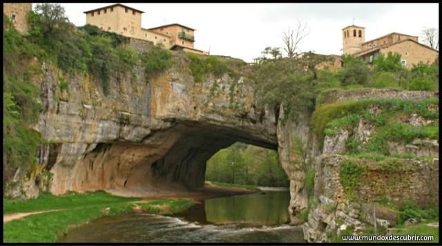 puentedey1