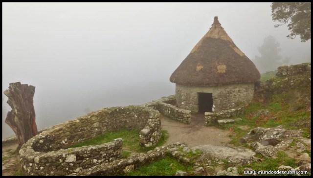lugares imprescindibles para conocer y visitar en Galicia
