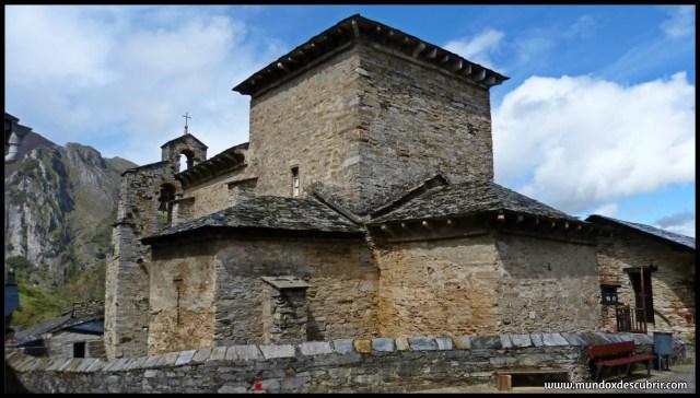 Peñalba de Santiago