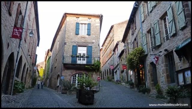 pueblos más bonitos francia