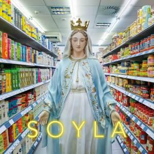 Soyla Portada
