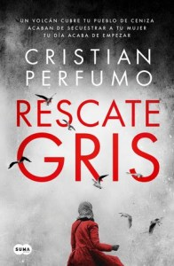 Rescate Gris - Cristian Perfumo