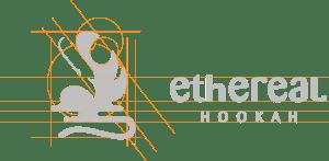 Ethereal Hookah