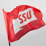 The SSU: still shaping tomorrow's leaders