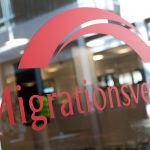 """Please come – but then what? Sweden and the dilemma of integration Part 2: """"A labour market for insiders?"""""""
