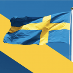 The State of Expat Life in Sweden Survey is out!