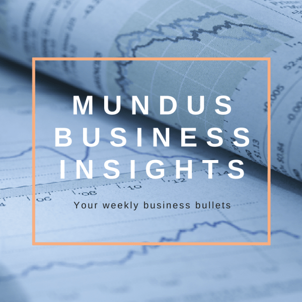 mundus business insights