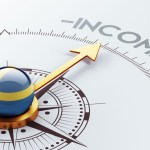 Sweden's Election Part II: Why expats should care – Tax