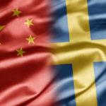Sweden's Sino-Strategy