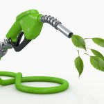 Preem and other dramas in Swedish biofuels
