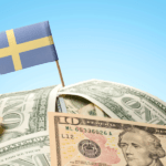 Awaiting the result: Swedish-US relations