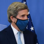 John Kerry might be right, but who is going to build the energy supply system of the future?