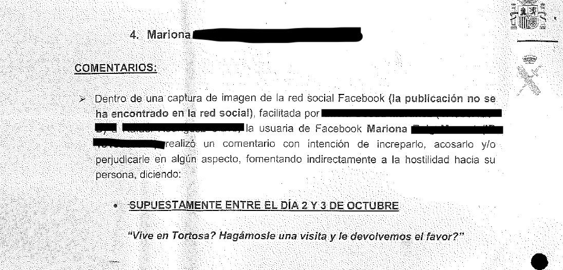 mariona2