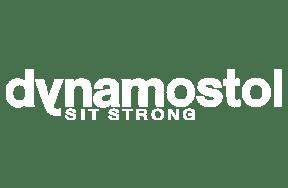 Dynamostol