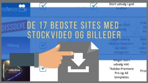 videoproduktion reklamevideo videoreklame