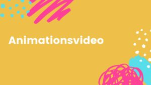 animationsvideo