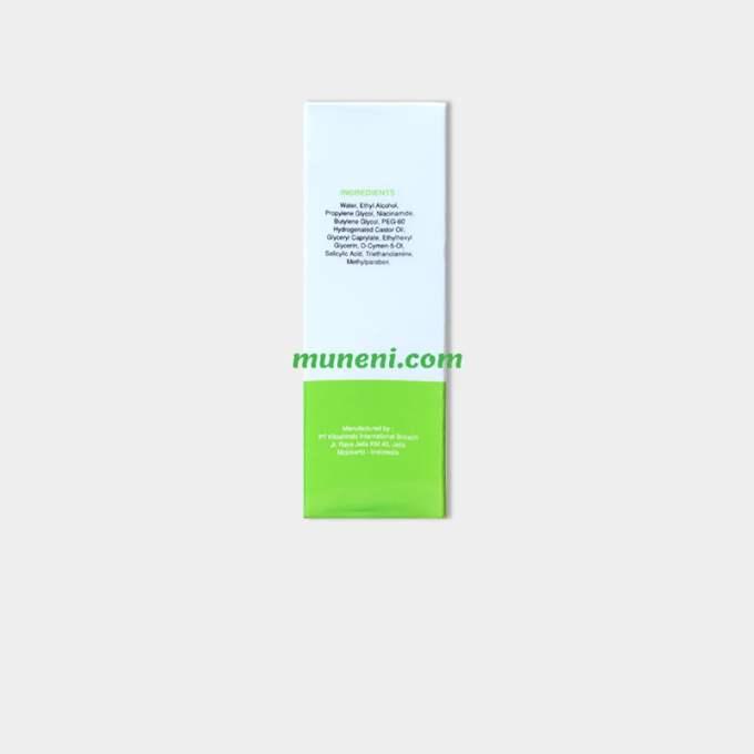 kitoderm serum acne muneni store 2 - kitoderm serum acne on Products