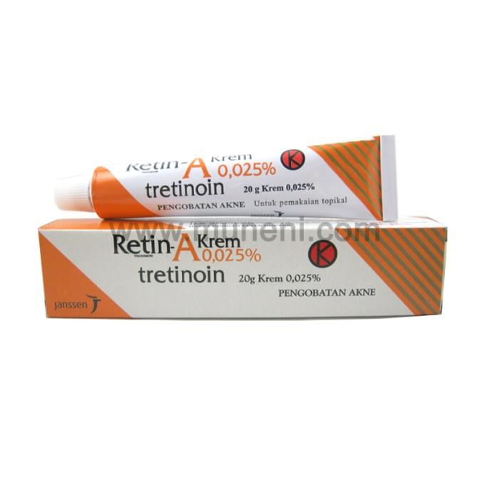 image-retin-a-0.025-cream-tretinoin-0.025%