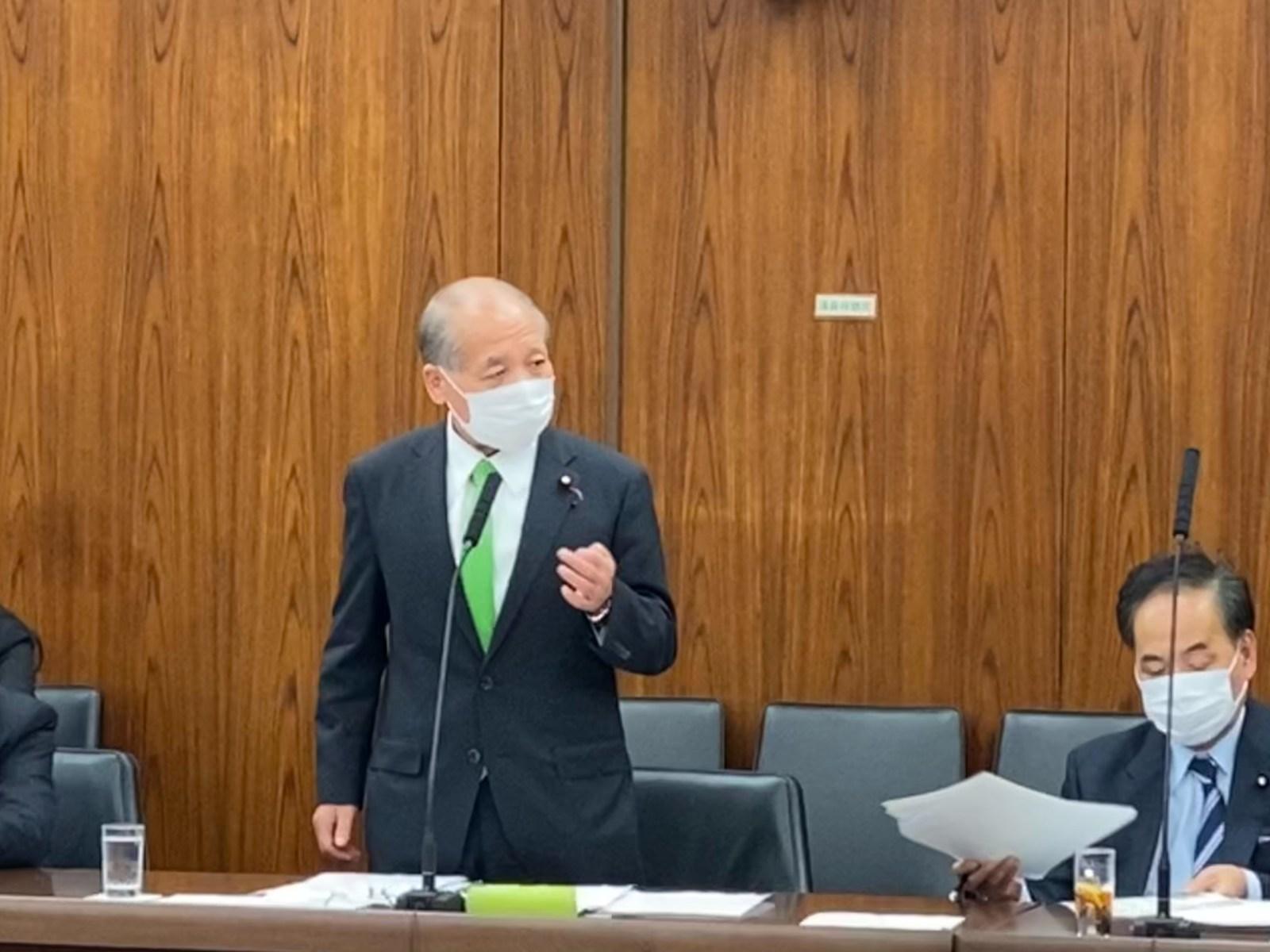 参議院議員鈴木宗男 質問第13号 日本共産党と破壊活動防止法に関する質問主意書