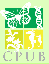 Mansfield to Host CPUB Annual Meeting