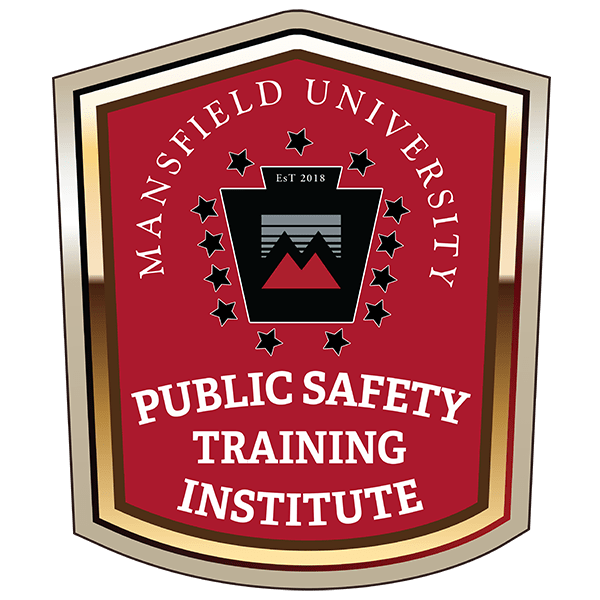 MU Public Safety Institute hosts Drug Evaluation and Classification Training