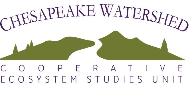 Mansfield University joins Chesapeake Watershed Cooperative Ecosystem Studies Unit Partnership