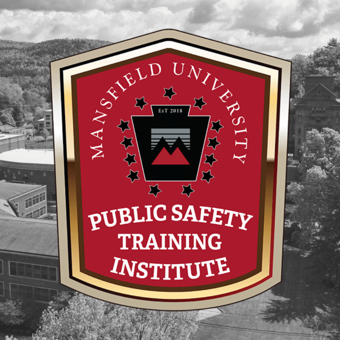 MU Public Safety Training Institute hosts PA Community Safety Alliance conference